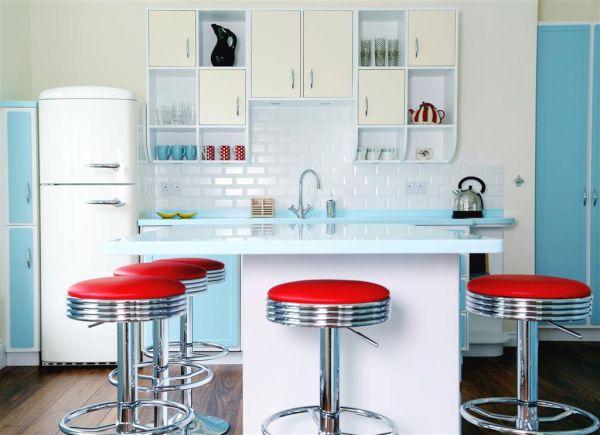 retro kitchen (6)