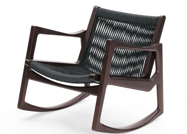 Euvira rocking chair (2)