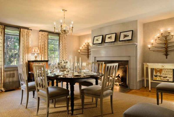 Charmant An Extremely Warm, Rustic, Old World And Welcoming Style Of Interior  Decorating, With Immense Charm, Elegance And Grace Is The French Country  Decorating.