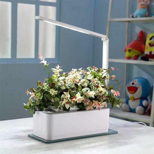 Mini Smart flowerpots