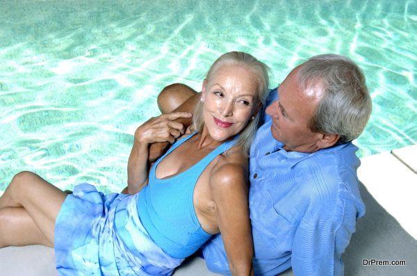 dream swimming pool (2)