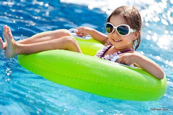 dream swimming pool (4)