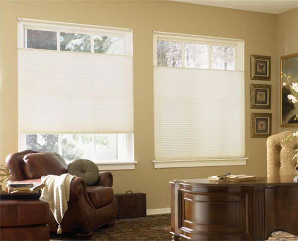 honeycomb shades (10)