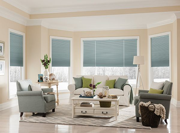 honeycomb shades (11)