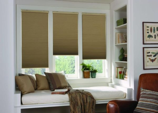 honeycomb shades (3)