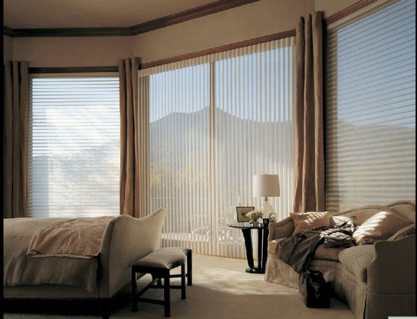 honeycomb shades (7)