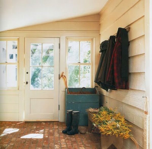 ideal mudroom (4)