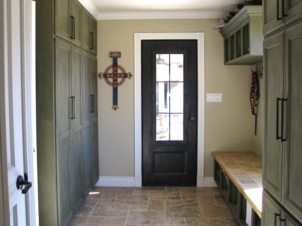 ideal mudroom (7)