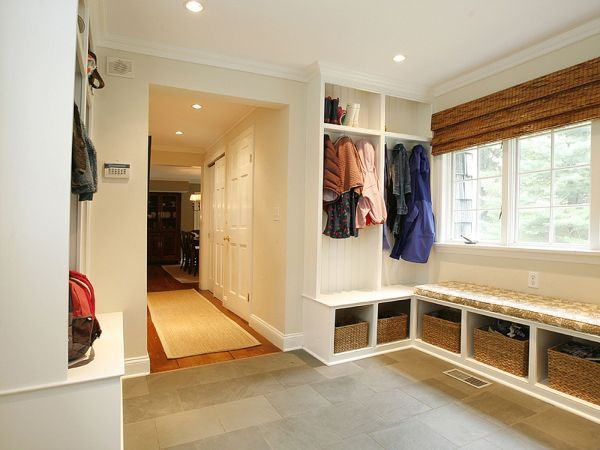 ideal mudroom (8)