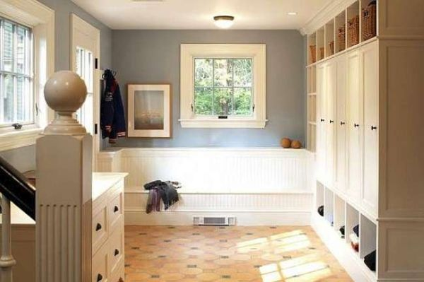 ideal mudroom (9)