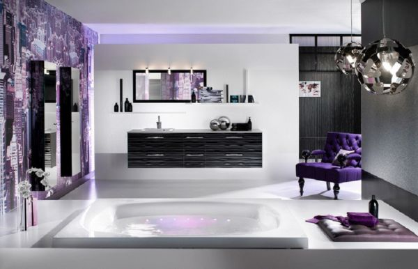 lovely interior design (1)