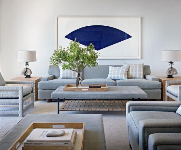 lovely interior design (7)