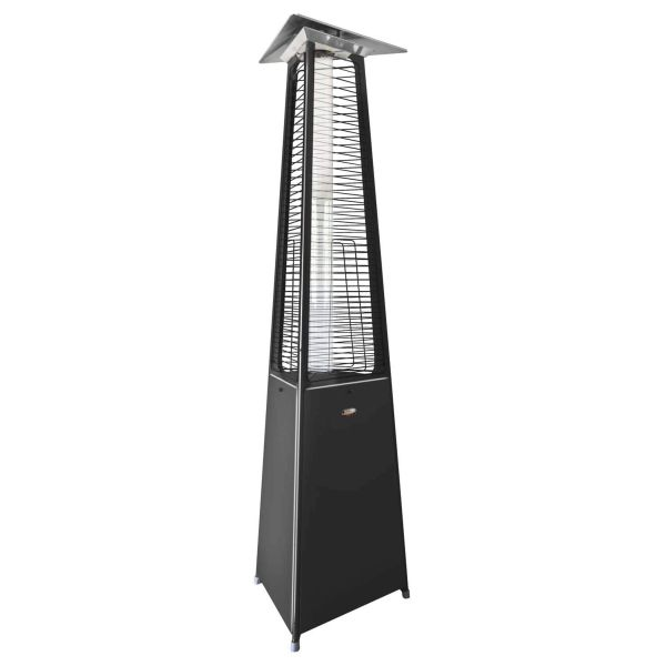 FALO Gas Patio Heater