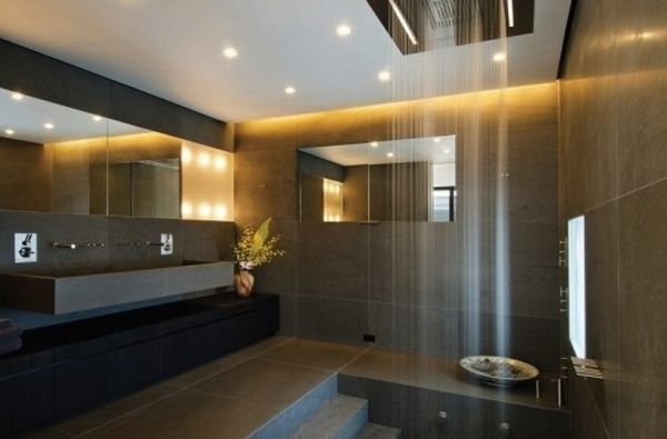 bathroom look more attractive (2)