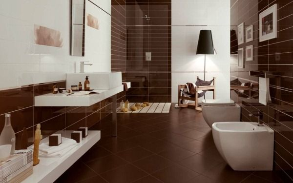 bathroom look more attractive (4)