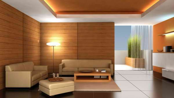 home's fengshui (3)