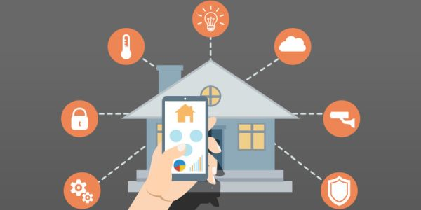 purchasing a smart home (1)