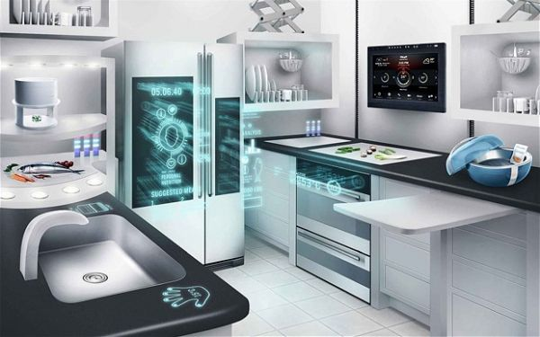 purchasing a smart home (3)
