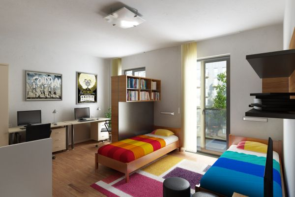 dorm-room-design-ideas-2