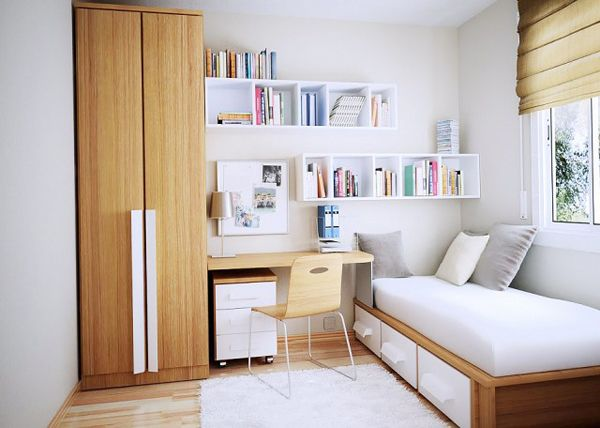 dorm-room-design-ideas-3
