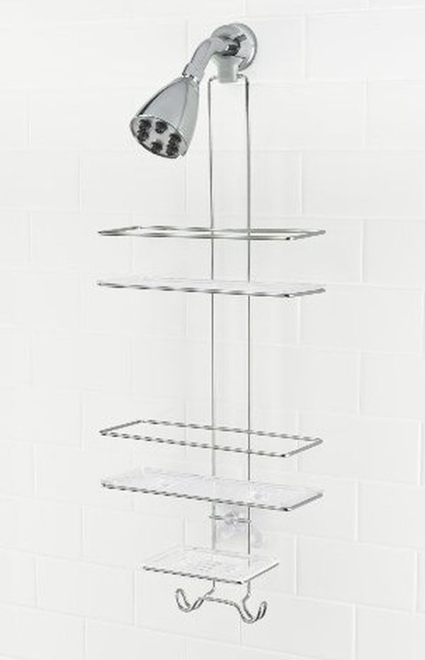 oxo-good-grips-stainless-steel-3-teir-shower-caddy-2-0