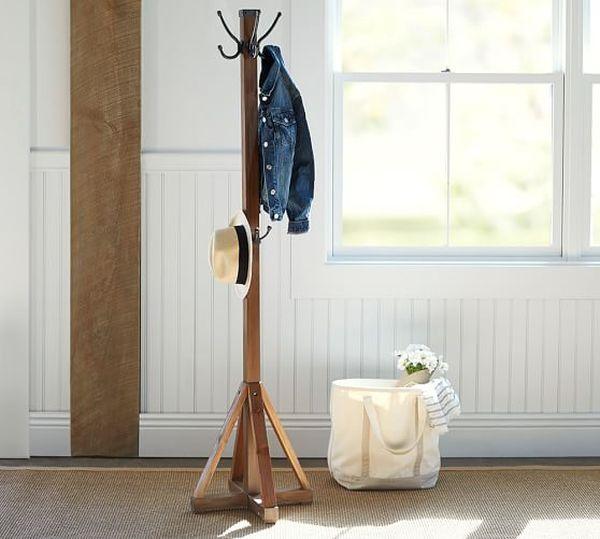 pottery-barn-channing-coat-rack