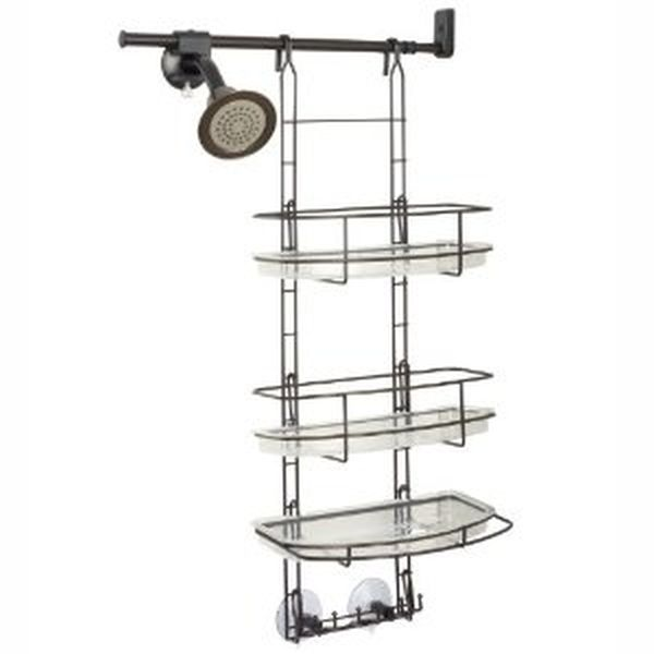 the-shower-wall-caddy