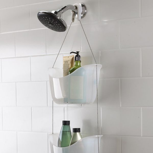 the-umbra-bask-shower-caddy