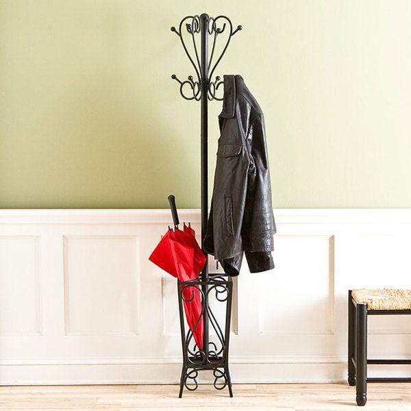 upton-home-bretton-69-inch-coat-rack