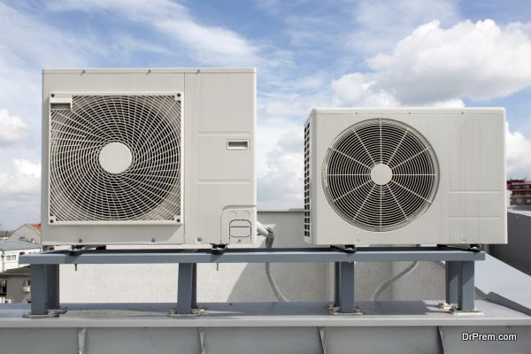 ideal-sized-HVAC-system
