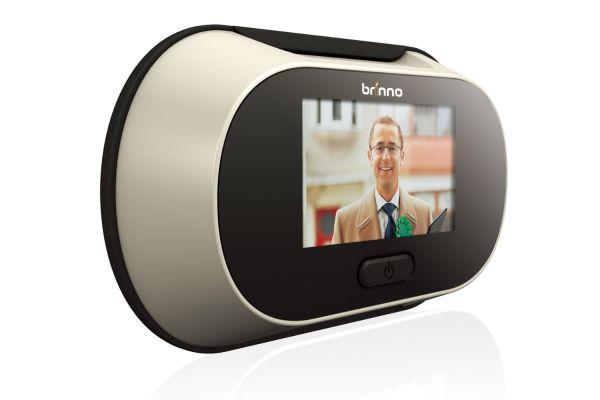 brinno-peephole-viewer