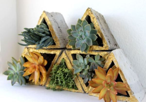 concrete-modular-geometric-wall-planter