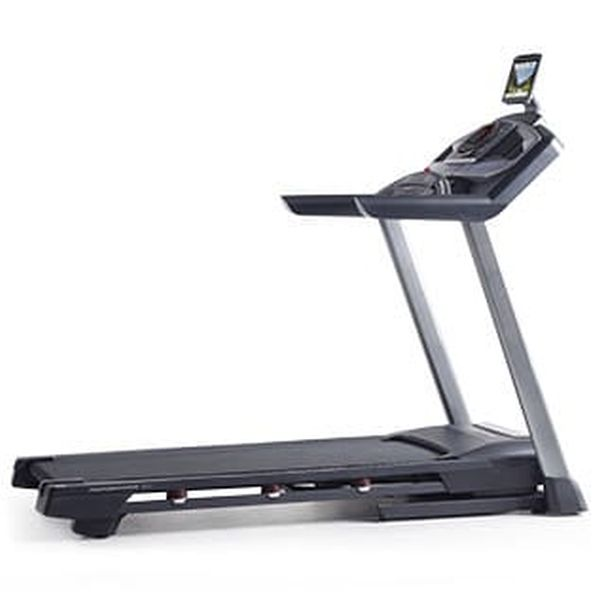 proform-performance-600i-treadmill
