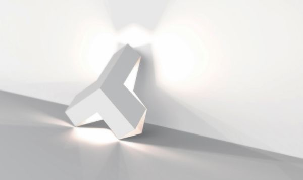 ray-wall-lamp-from-inarchi