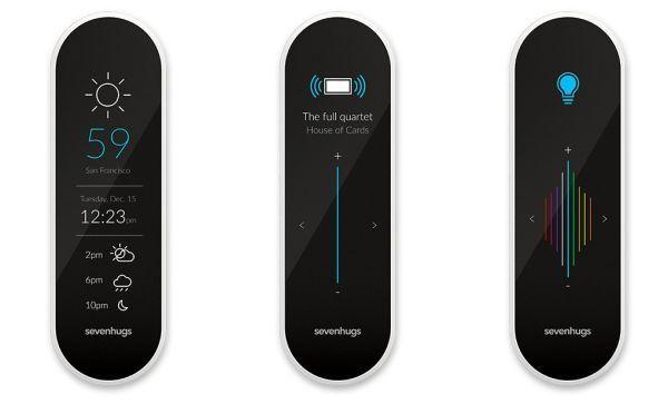 sevenhugs-smart-remote