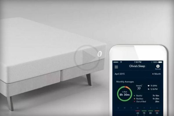 sleep-number-iphone-connected-it-smart-bed