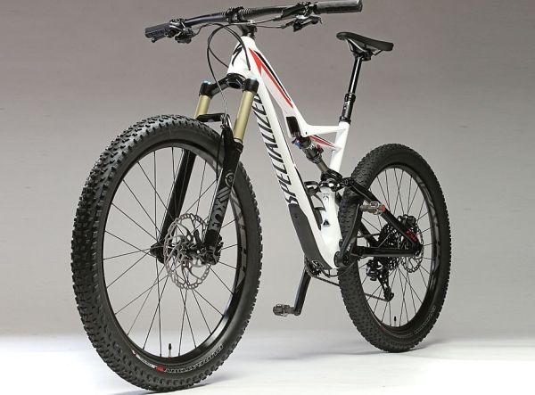 specialized-fsr-comp-carbon-6fattie