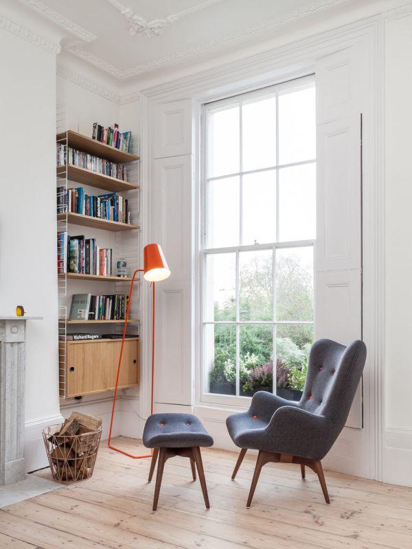 a-cozy-reading-nook-2