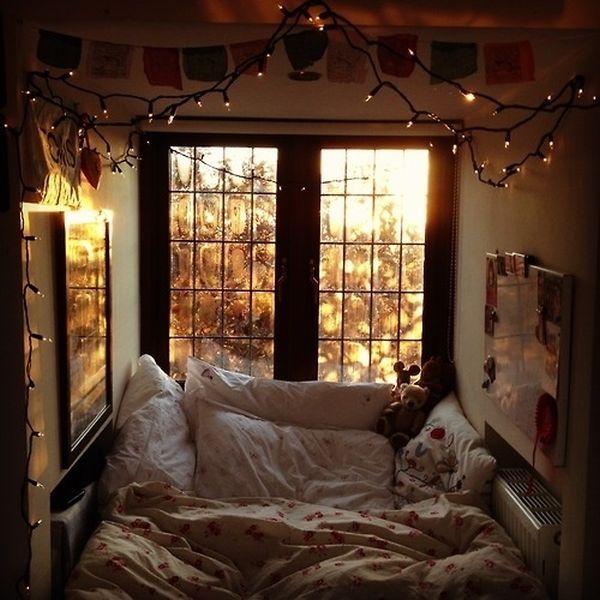 a-cozy-reading-nook-4