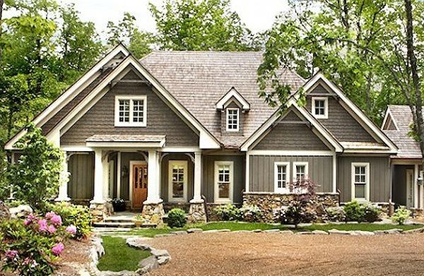 cottage-style-house-1