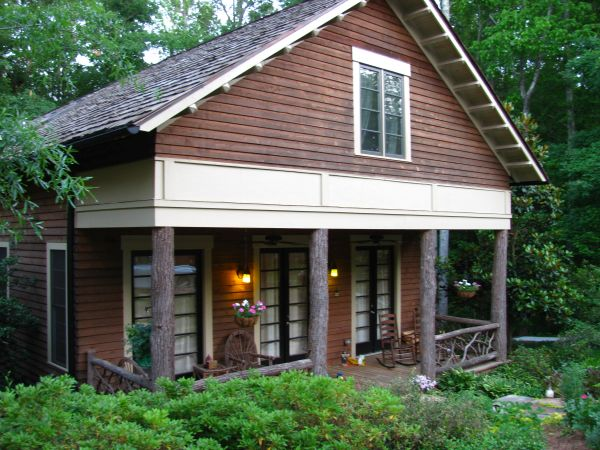 cottage-style-house-2