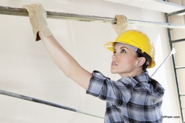 hiring-remodeling-contractor-1