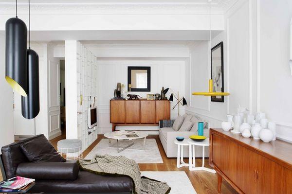 mid-century-living-room-theme-1