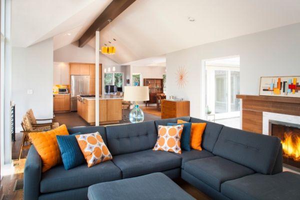 mid-century-living-room-theme-3