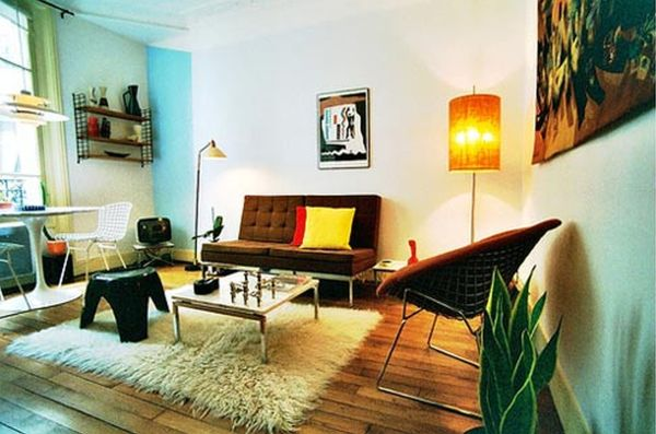 mid-century-living-room-theme-4