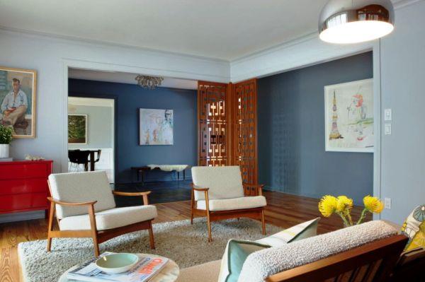 mid-century-living-room-theme-5