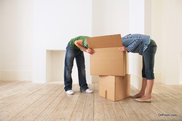 move-into-a-new-home-1