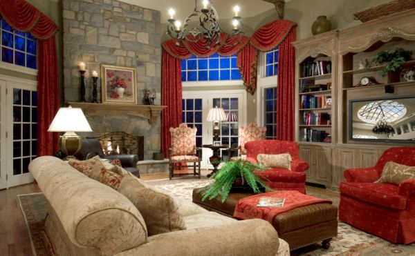 rustic-themed-living-rooms-3
