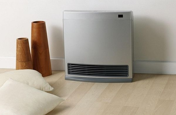 space-heaters-for-warming-up-the-rooms