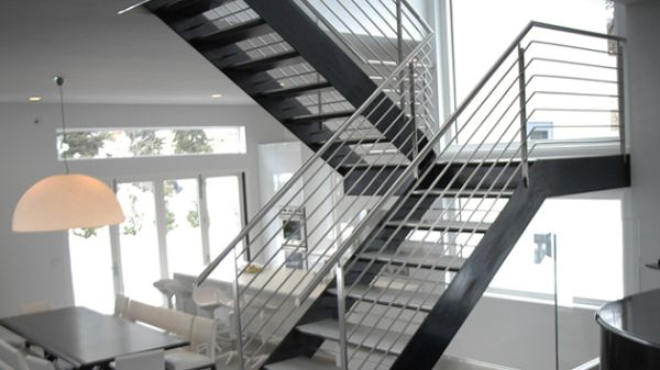 staircase-design-2